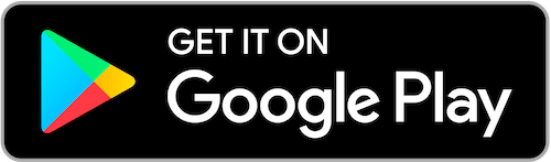 Listen to Try Harder on Google Play